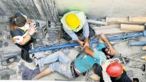 onceguvenlik ucuz iş güvenliği