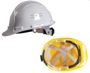 ucuz iş güvenliği ürünleri