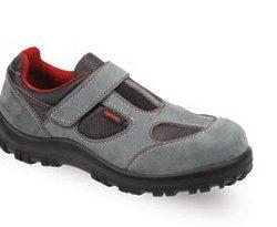 carinio iş ayakkabası